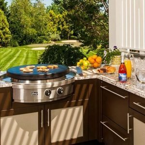 EVO-Grills-and-Cooktops