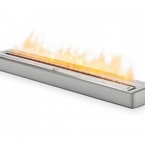 Eco Smart XL Burners