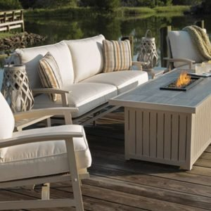 Emily-Rose-Lakewood-Fire-Table-Sofa-and-Chairs